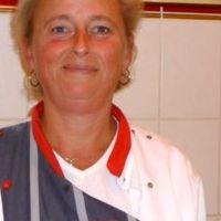 Annette-Kraut-Norma